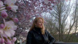 Julie Spencer Flowers